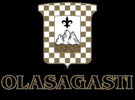 Olasagasti Maestri Conservieri
