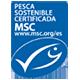 Certificazione pesca sostenibile aenor Olasagasti Orlando