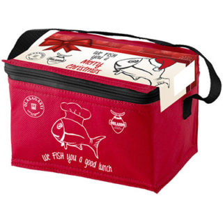 2017 lunchbox rossa tonno olasagasti