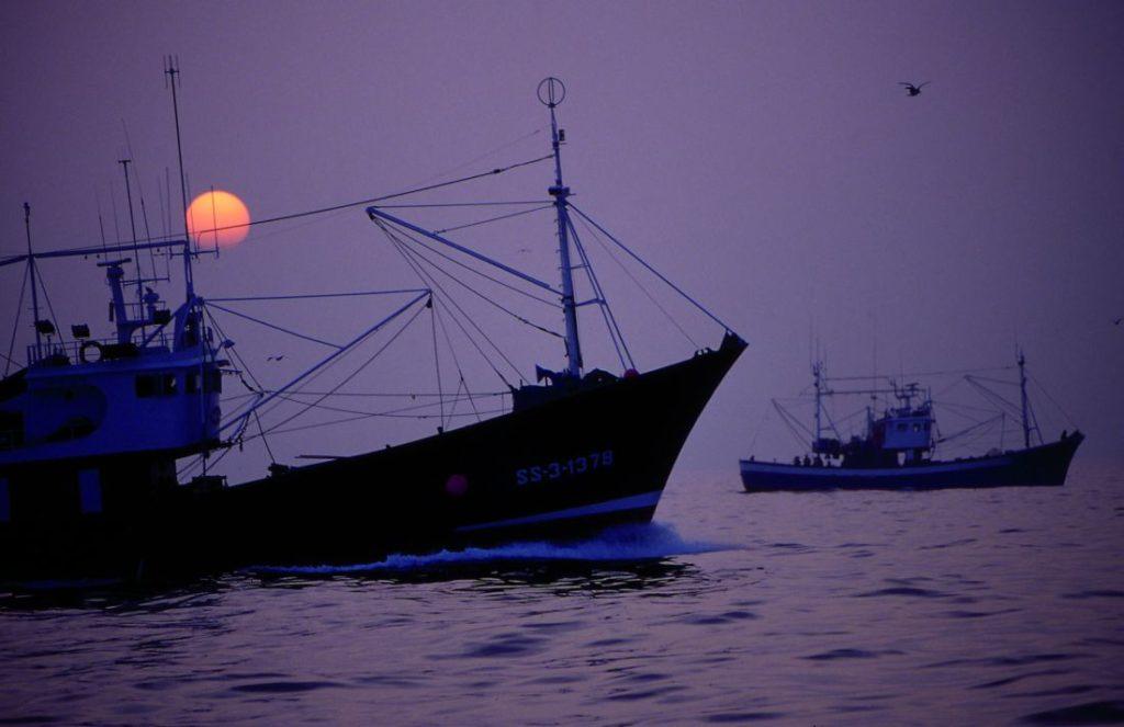 conserve-olasagasti-pesca-bonito-del-norte-mar-cantabrico-1024x663
