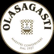 marchio olasagasti