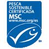 olasagasti pesca-sostenibile